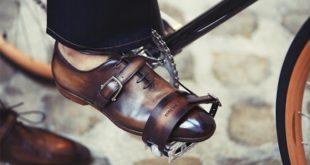 Модная обувь 2018 2019 мужская. Фото и тенденции.