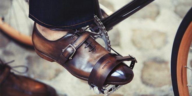 Модная мужская обувь 2020-2021: фото и тенденции.