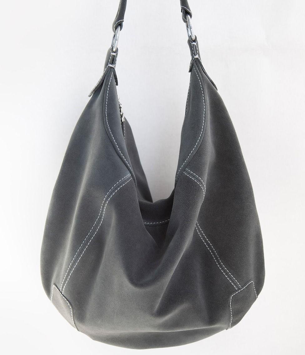 женские сумки мешки фото одна