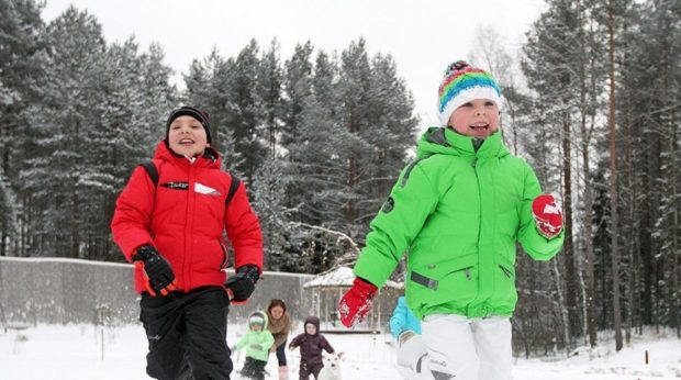 куртки ветрозащитные красная зеленая