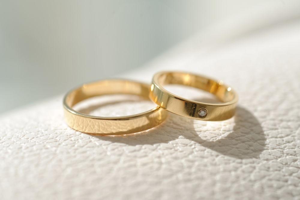 Кольцо свадебное картинки