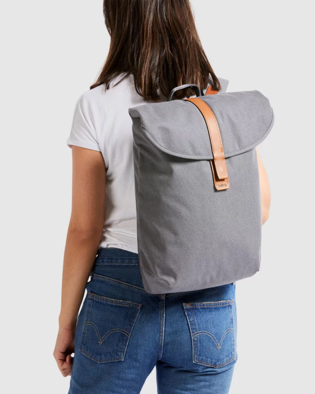 модные рюкзаки 2019-2020 для подростков в школу