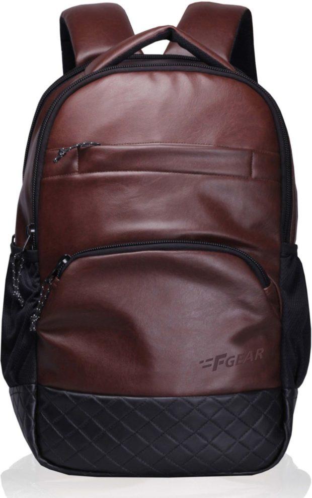 модные рюкзаки 2019-2020 для подростков