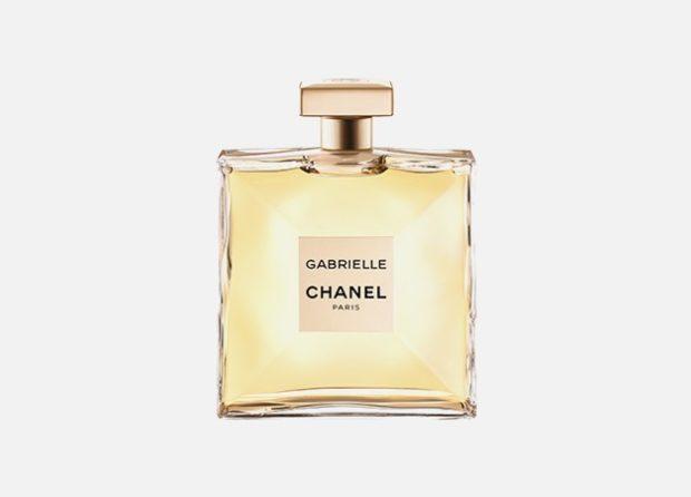 Туалетная вода для женщин 2018-2019: духи Chanel