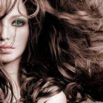 Лунный календарь на апрель 2019 года: стрижка волос, благоприятные дни