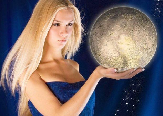 лунный календарь на 2018 благоприятные дни для стрижек