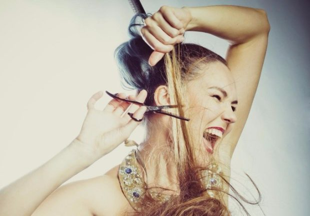 не стригите волосы в полнолуние