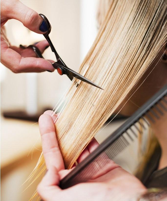 можно стричь волосы в этот день