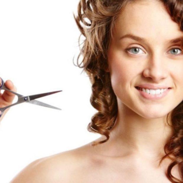 стригите волосы в нужное время