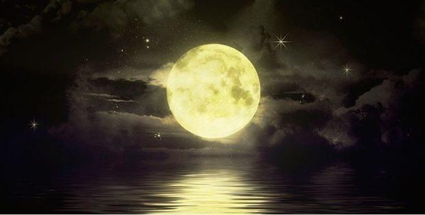 луна влияет на стрижку