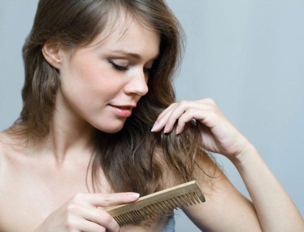 день недели может повлиять на силу волос