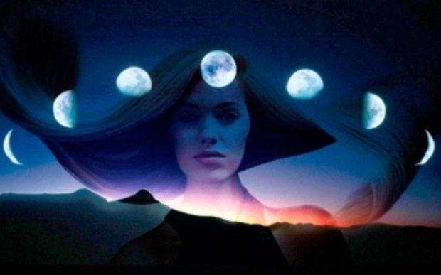 фазы луны как влияют на стрижку