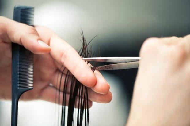 не советуют стричь волосы в этот день