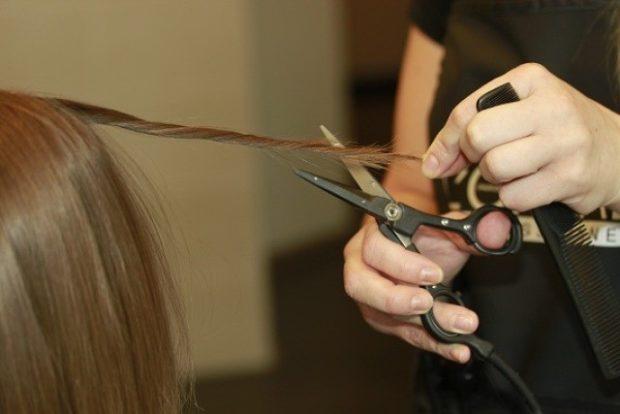 не стригите волосы в этот день
