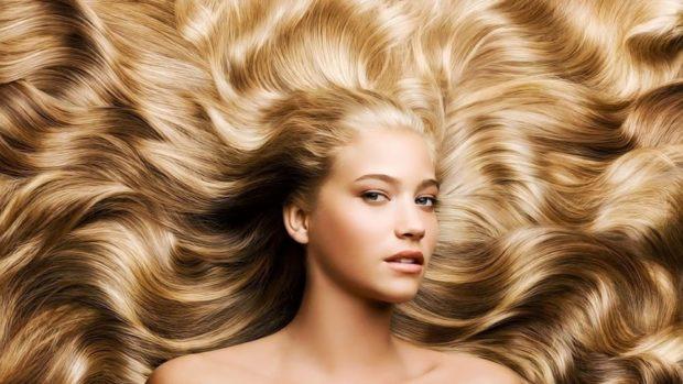 лунный календарь стрижек на июль 2018 года благоприятные дни - белые волосы крепкие