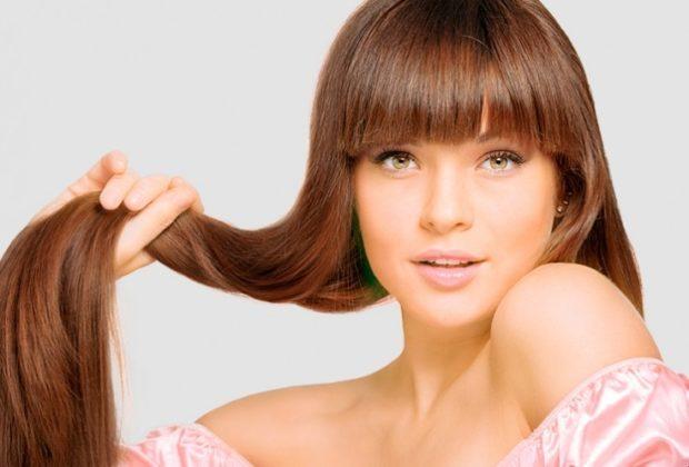 как дни недели влияют на рост волос - лунный календарь стрижек на июль 2018 года благоприятные дни