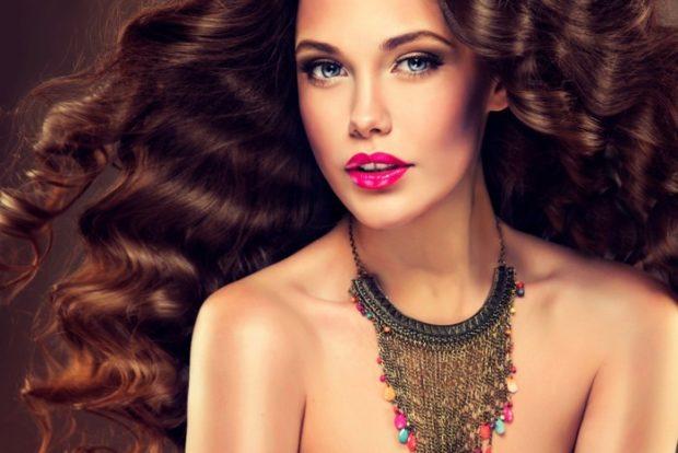 шикарные волосы - лунный календарь стрижек на июль 2018 года благоприятные дни