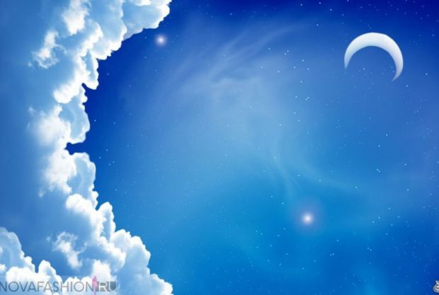 как влияет луна на рост волос - лунный календарь стрижек на июль 2018 года благоприятные дни