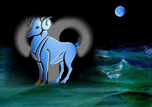 луна в овне - лунный календарь стрижек на июль 2018 года благоприятные дни