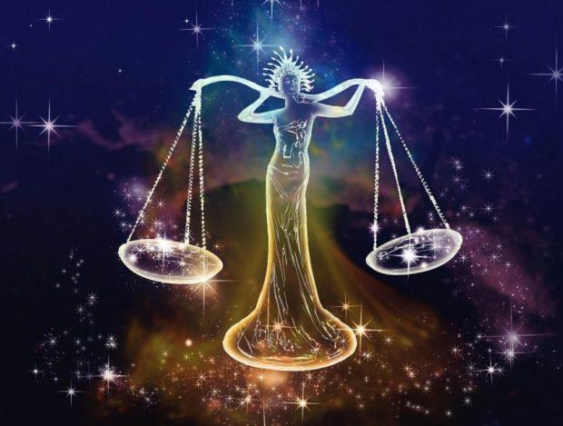 лунный календарь стрижек на июль 2018 года благоприятные дни - луна в весах