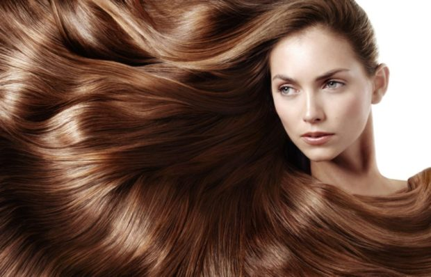 густые волосы - лунный календарь стрижек на июль 2018 года благоприятные дни