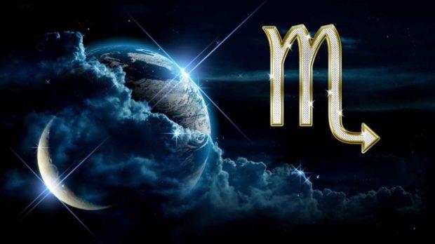 лунный календарь стрижек на июль 2018 года благоприятные дни - луна в скорпионе