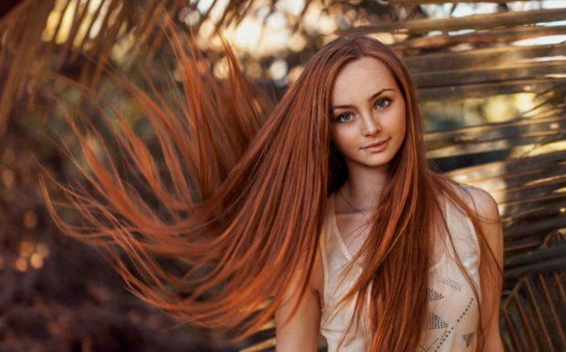 лунный календарь стрижек на июль 2018 года благоприятные дни - волосы крепкие