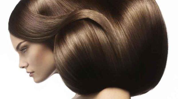 лунный календарь стрижек на июль 2018 года благоприятные дни - волосы крепкие шелковистые