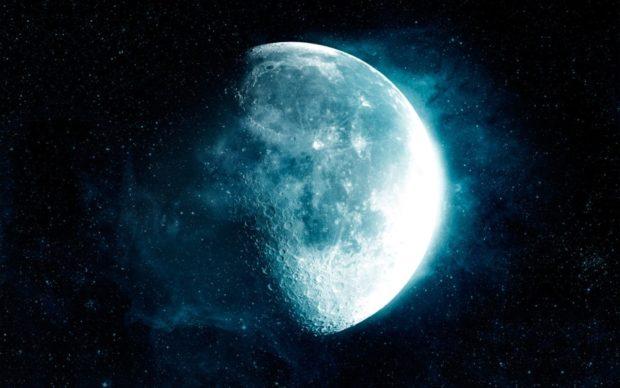 полнолуние - лунный календарь стрижек на июль 2018 года благоприятные дни