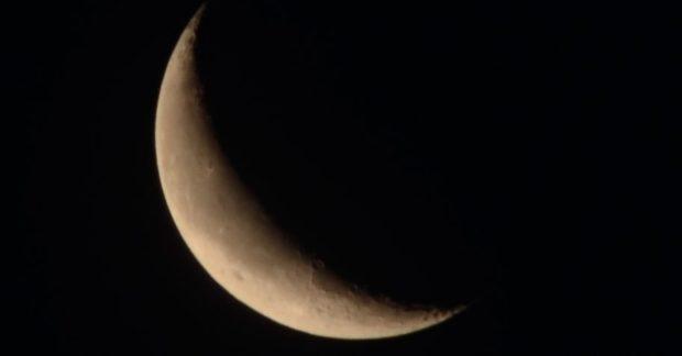 лунный календарь стрижек на июль 2018 года благоприятные дни - луна убывающая