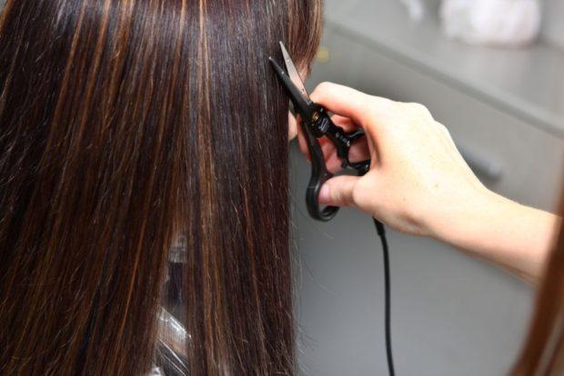 лунный календарь стрижек на июль 2018 года благоприятные дни - лучшие дни для стрижки волос