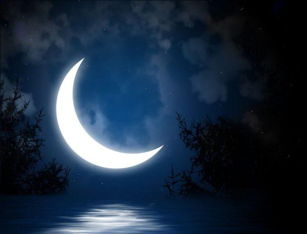 убывающая луна - лунный календарь стрижек на июль 2018 года благоприятные дни