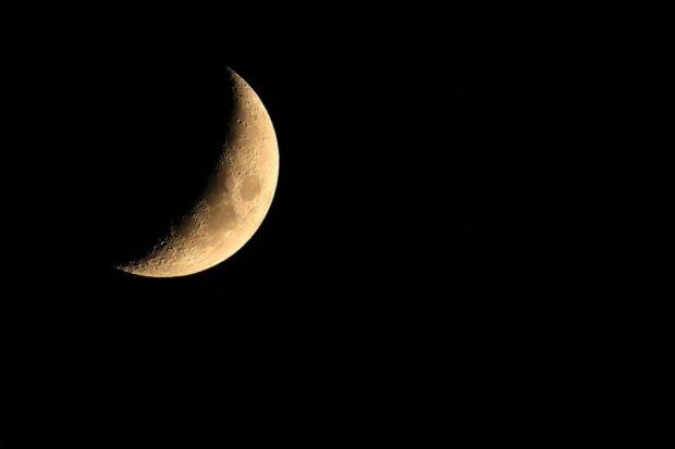растущая луна - лунный календарь стрижек на июль 2018 года благоприятные дни