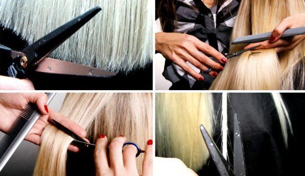 когда нужно стричь волосы - лунный календарь стрижек на июль 2018 года благоприятные дни