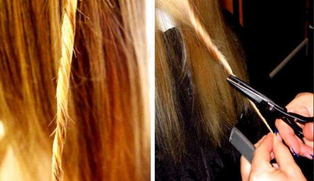 лунный календарь стрижек на июль 2018 года благоприятные дни - когда лучше стричь волосы