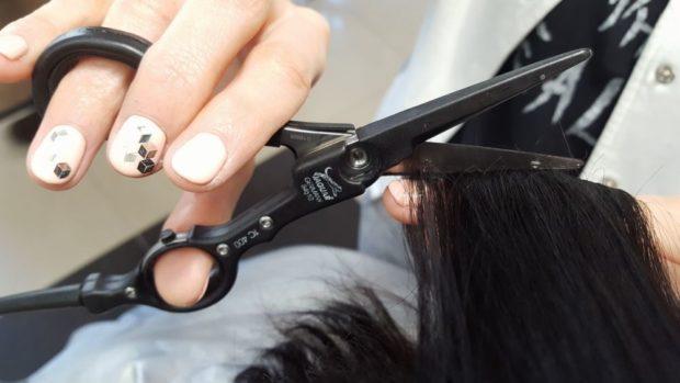 в какой день недели лучше состричь волосы - лунный календарь стрижек на июль 2018 года благоприятные дни