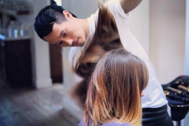 нейтральные дни для стрижки волос