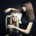 Лунный календарь на май 2018 года: стрижка волос, самые благоприятные дни