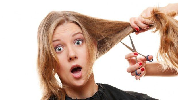 стригите волосы в нужные дни
