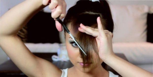 лучше не стричь волосы в этот день