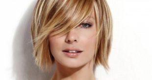 Мелирование волос 2018-2019. На короткие, средние, длинные волосы. Фото, модные цвета.