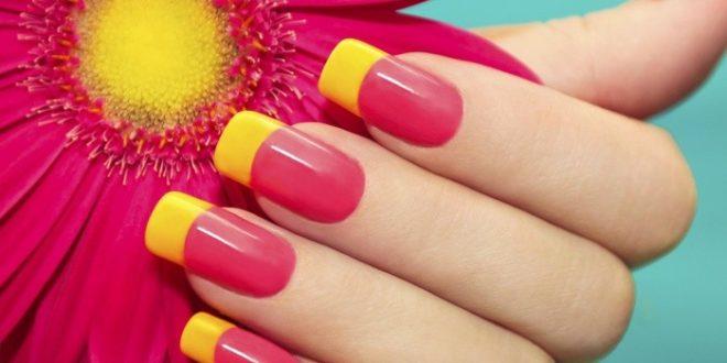 Необычные идеи яркого маникюра 2019-2020 года для ногтей. Модные тенденции, фото, новинки, красивый дизайн гель лаком.