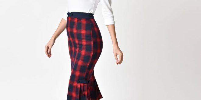 Смотри! Мода весна лето 2020 для женщин за 40 100 фото
