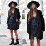 Мода 2018 года в женской одежде: фото и новинки
