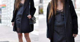 Мода 2018-2019 года в женской одежде: фото и новинки