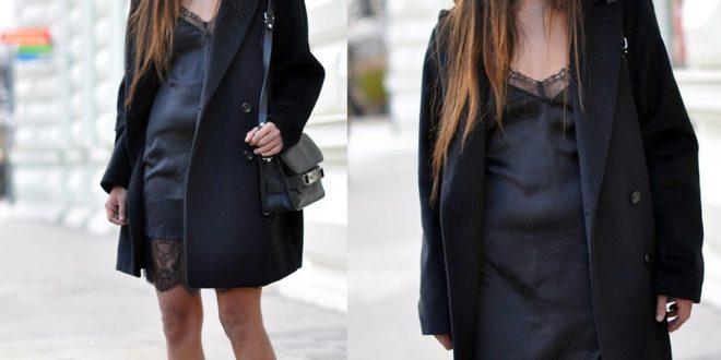 Мода 2020-2021 года в женской одежде: фото и новинки
