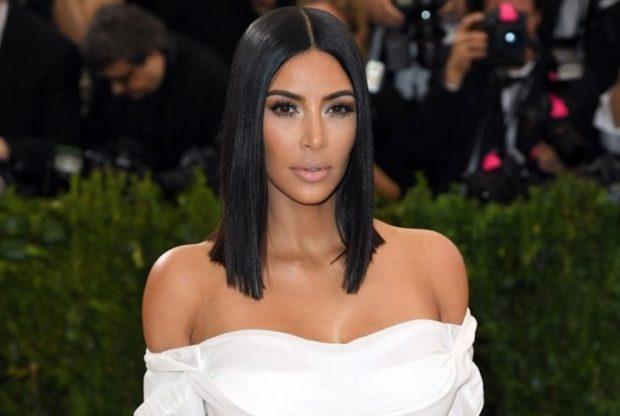 модные стрижки 2018 2019: каре без челки