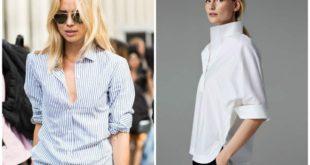 Модные тенденции весна лето 2019: женская мода