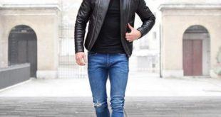 Мужская мода 2019 весна лето: основные тенденции