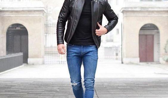 6fcc05ac4 Смотри! Мужская мода 2019 весна лето основные тенденции 97 фото